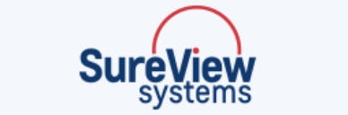 SureView Systems